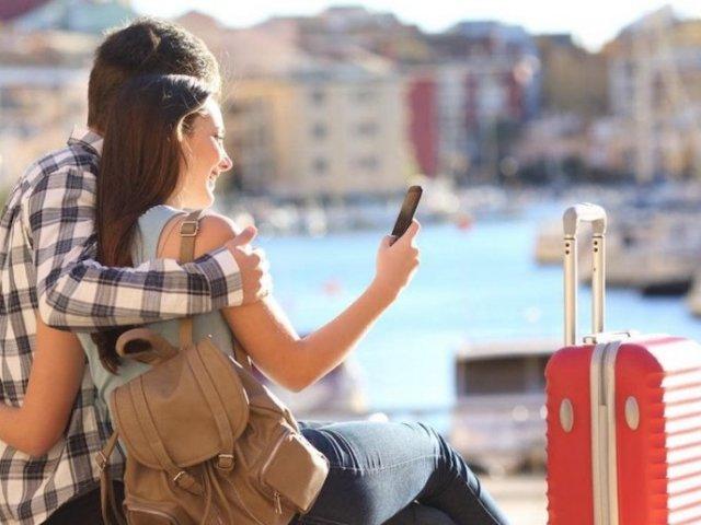 Como usar o celular à vontade na Colômbia
