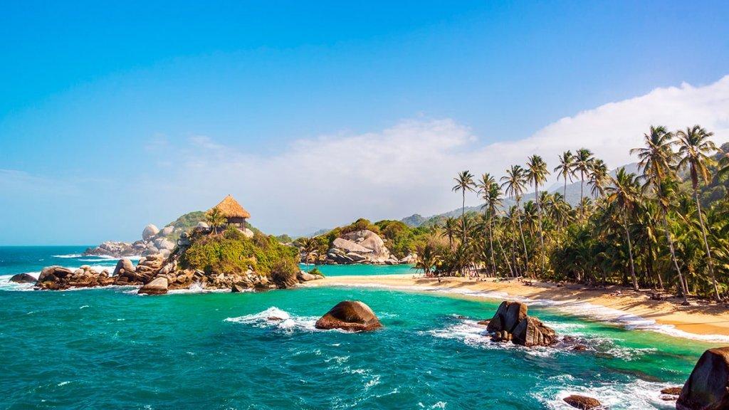 Economizando com o Seguro Viagem para a Colômbia