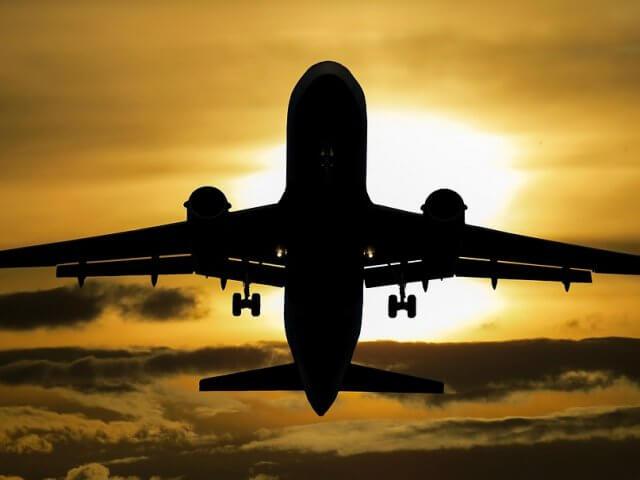 Como achar passagens aéreas em promoção para Bogotá