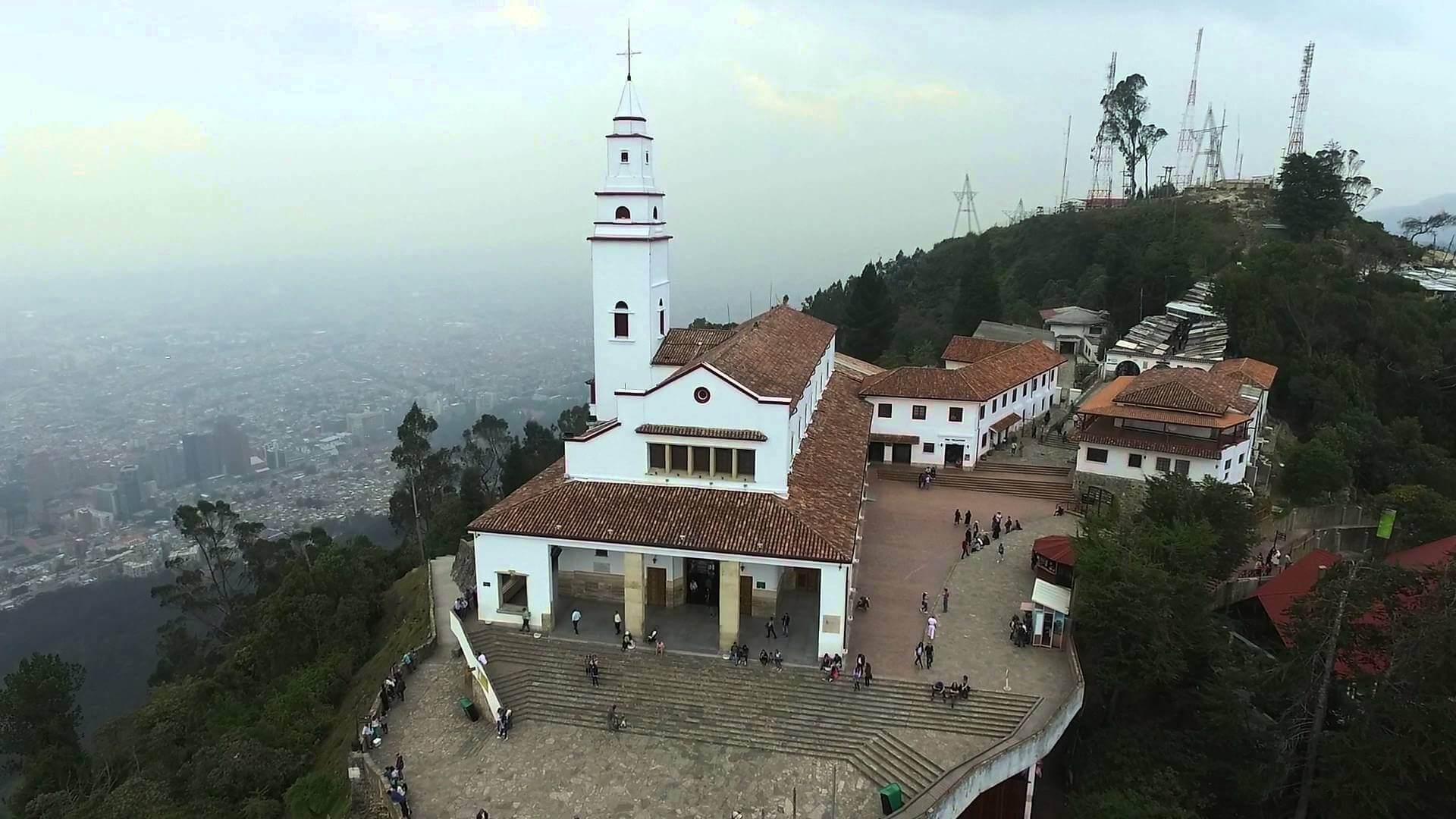 Como transferir dinheiro para Bogotá