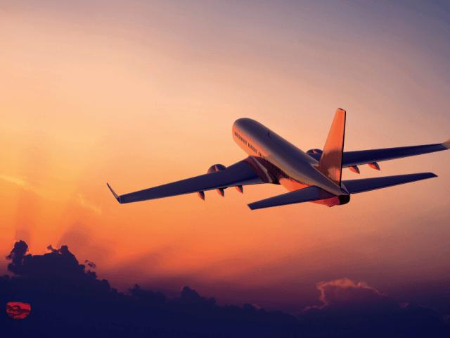 Quanto custa uma passagem aérea para Bogotá