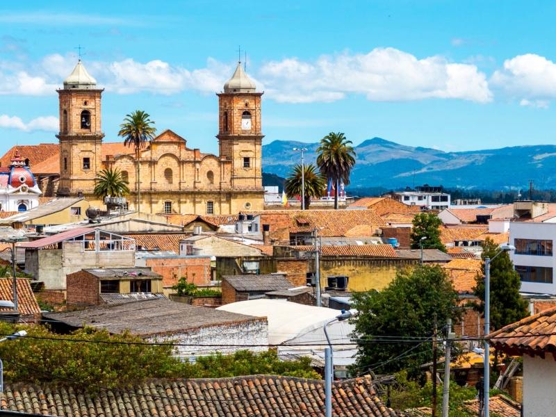 Dicas para aproveitar melhor sua viagem a Bogotá