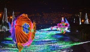 Feriados na Colômbia em 2020: Natal