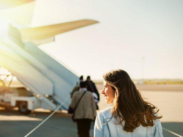 O que fazer se você tem viagem marcada para a Colômbia?