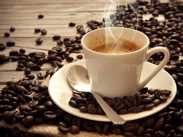 Onde tomar o café colombiano em Cartagena