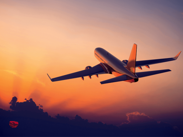 Como achar passagens aéreas em promoção para a Colômbia