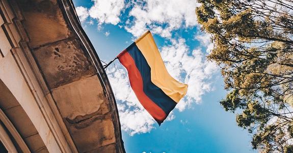 Cuidados para a viagem à Colômbia após o Coronavírus